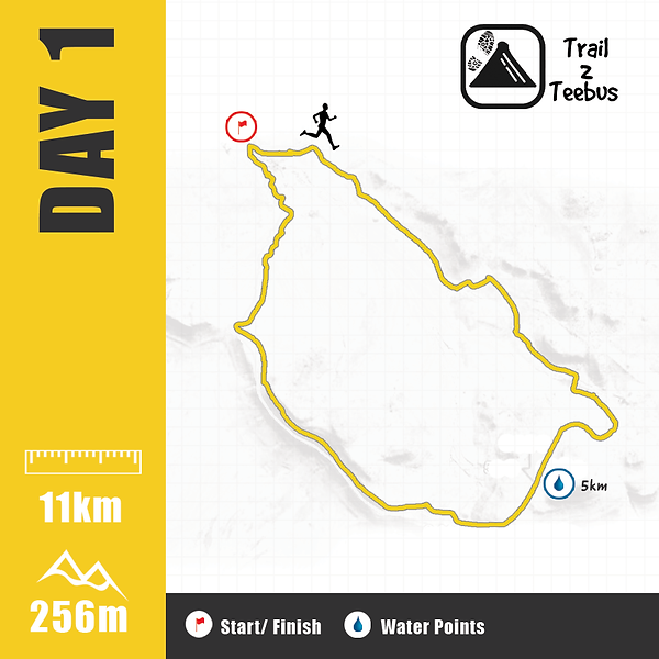 trail2t-map-day1.png
