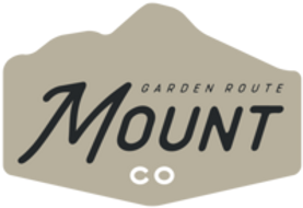 MOUNT_CO._OFFICIAL_LOGO__FULL_COLOUR_200x.png
