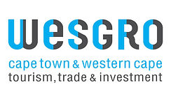 wesgro-tti-logo-480x285.jpg