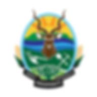 Modimolle-Mookgophong-Local-Municipality