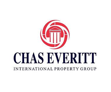 chas-everitt-20180910-1.jpg
