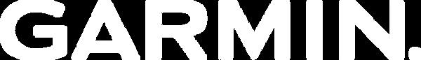 Garmin_Logo_Rgsd_White_PMS285.png