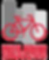 PP-Logo-2015.png