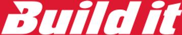 build-it-logo (2).png