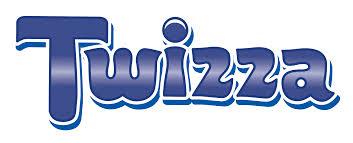 twizza-logo.png