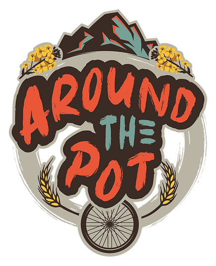 Around the Pot_FINAL LOGOS__PRIMARY.png