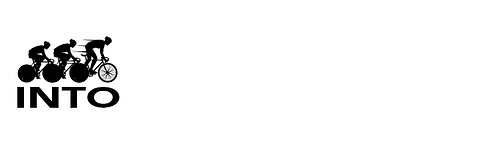 Into-Cycling-CMYK-White-1.png