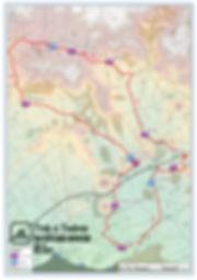 Mapping-Day3.jpg