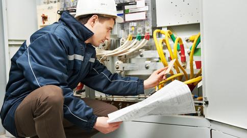 p_projetos-de-instalacoes-eletricas-pred