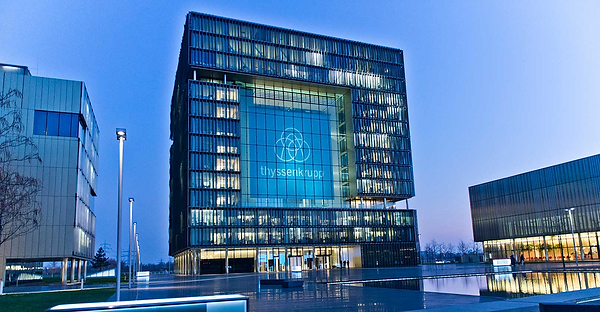 thyssenkrup_headquarters_essen_germany_M