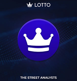 lotto (2).jpg