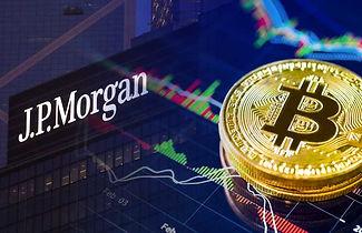 JP-Morgan-bank-compares-Bitcoin-to-gold-