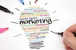 Market-Strategies-400x266.jpg
