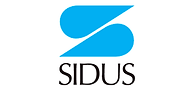SIDUS.png