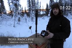 The Last Alaskans behind the scenes