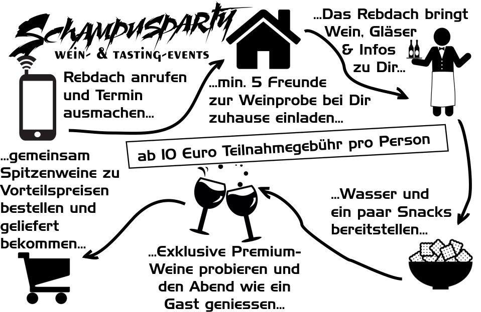 Visitenkarte Rebdach Back_bearbeitet.jpg