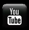 youtube_logo_black.png