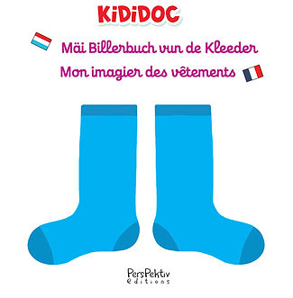 Cover_Kididoc_vêtements.jpg