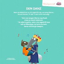 PL-danse-LUX.jpg