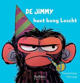 Jimmy Party Cover BD.jpg