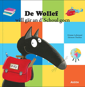 Cover BD LUX Loup Ecole.jpg