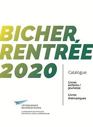Logo%20Bicher%20rentr%C3%A9e%202020_edit