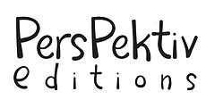 Logo Perspektiv.jpeg