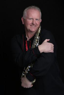 John Gora