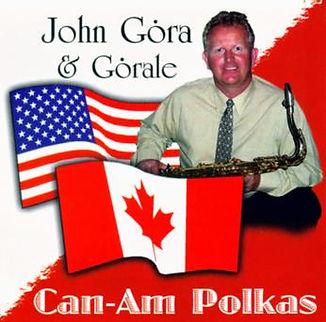 Can Am Polkas CD Image.jpg