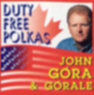 Duty Free CD Image.jpg