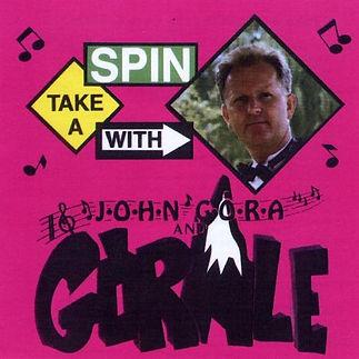 Take A Spin CD Image.jpg