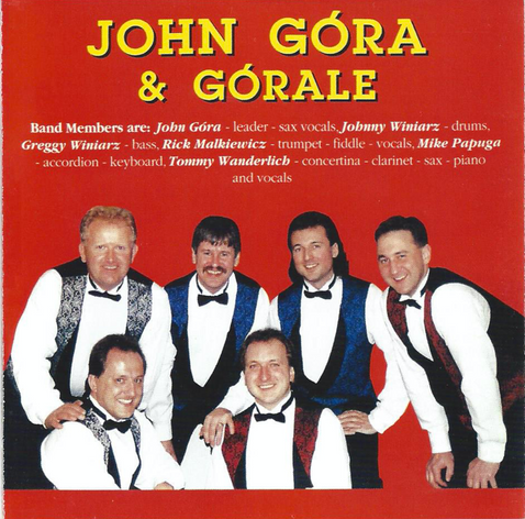 Gorale 1997