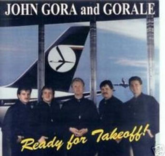 Ready For Takeoff CD Image.jpg