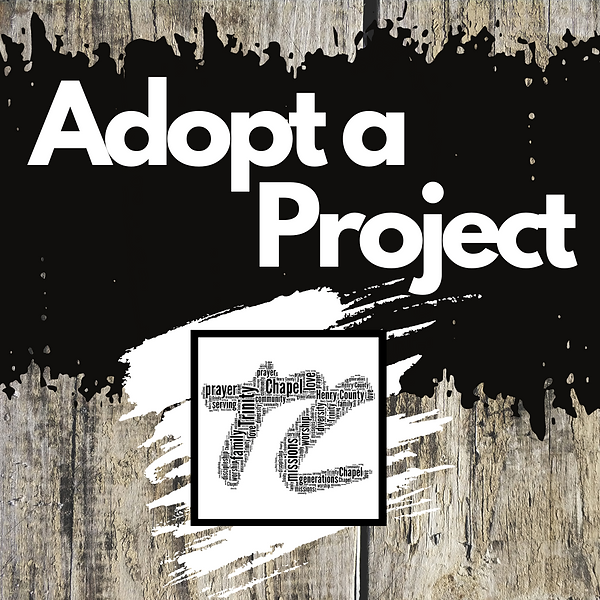 Copy of Adopt a Project Cover.png