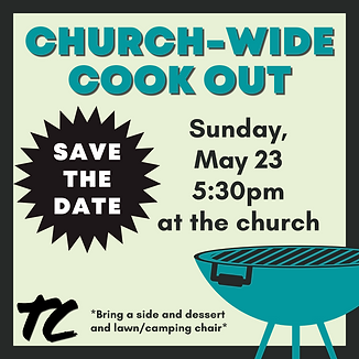 Church Cookout.png
