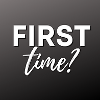 First time?-2.png