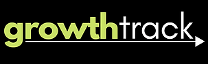 Growth track logo copy.png