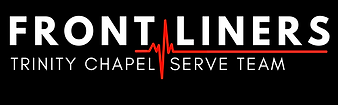 Frontliners Logo.png