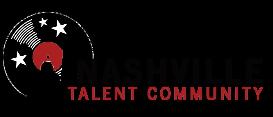 NTC_Logo-2.png