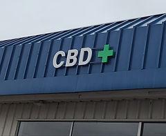 CBD Shop.jpg