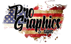 Pro Graphics logo PNG.png