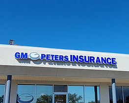 GM%20Peters%20Sign%20Reface_edited.jpg
