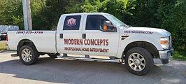Modern Concepts.jpg