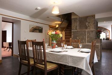 Dining Room towards stairsRR.JPG