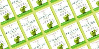 f-factor-diet-1566424422.jpg