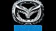 Mazda-Logo-1997-2015.png