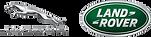 jlr_logo.png