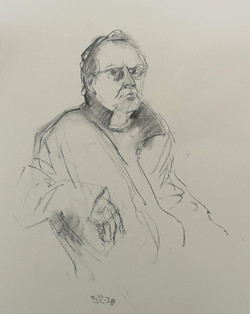 Einar_Pálsson