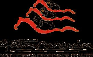 logo_noir-et-rouge gaston mercier.png