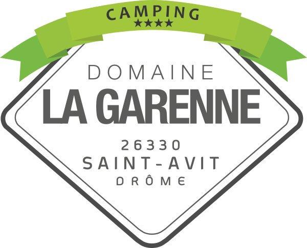 8/ Domaine la Garenne